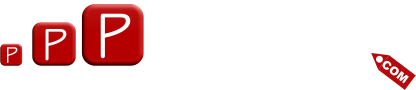 «Pakistanis Premium» | Global Social Network | Pakistani Community